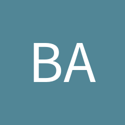 BanjoSlice