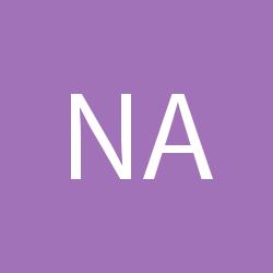 Namrah145
