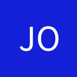 JosephCol
