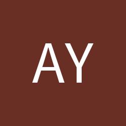 ayrus87