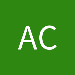 AcuDoc