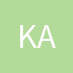 Kai13