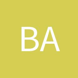 batment7