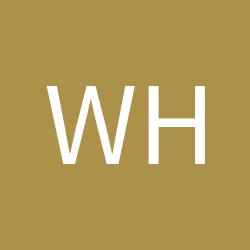 Whipluder