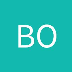 bob501
