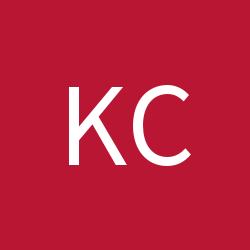 kc0712