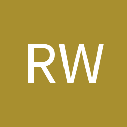 rw86347