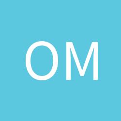 OM3RTA