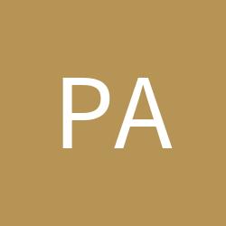 Paul1o1_
