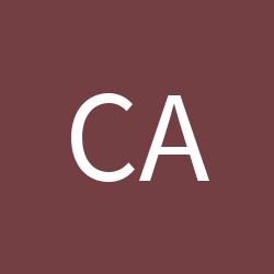 cababunga