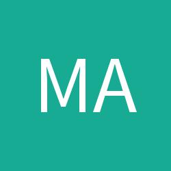 mandy_mt