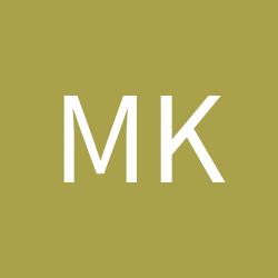 mkmyers45