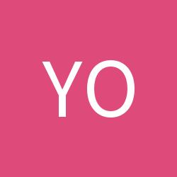 YordLama