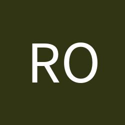 rob07