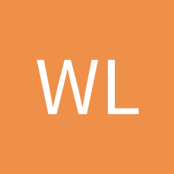 WL-NYC