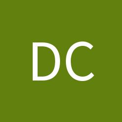 DCKelly09