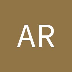 arthurdent