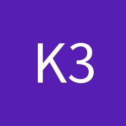 K3nn37h