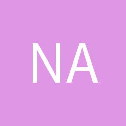 nairbv