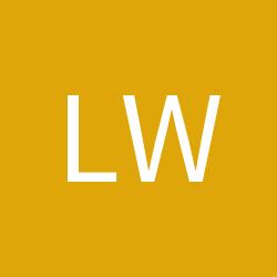 lwb0706