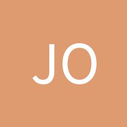 jonathan_s