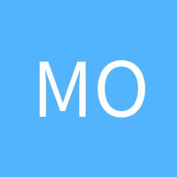 morison20