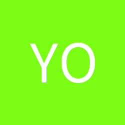 Youqian33
