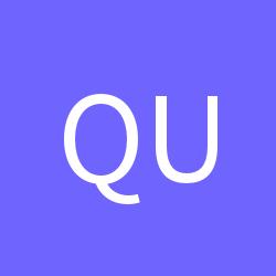 Quakebum