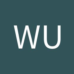 Wukong321