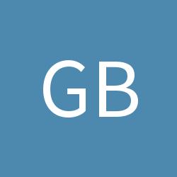 GBodyShop