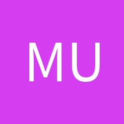muskyminxx