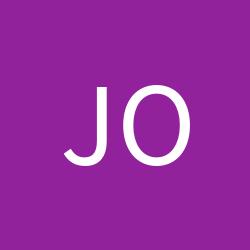 Joconde29