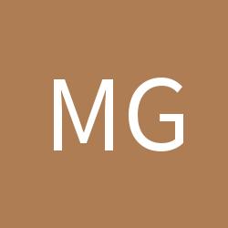 MgAlbert