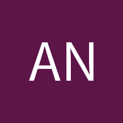 AnneK