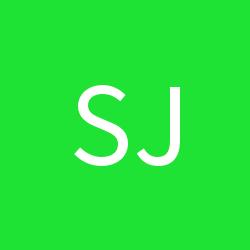 sjohnson2