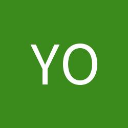 yoyoxiaoyan
