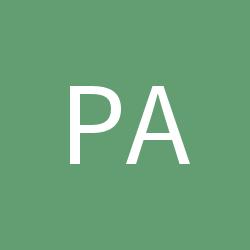 pandabear89