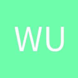 wushijiao