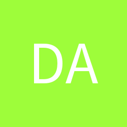 DaLongHotpot