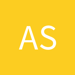 asoeasybella