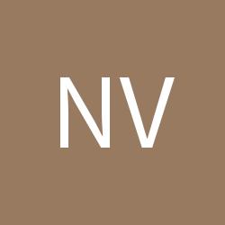 nvp18