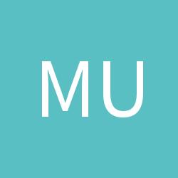 muhadib2