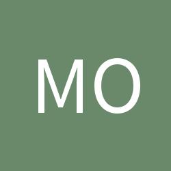 mowete