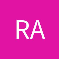 Ratius