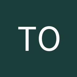 tonygts