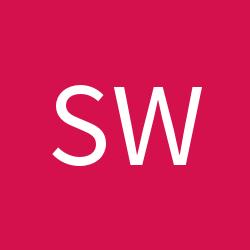 swall_y
