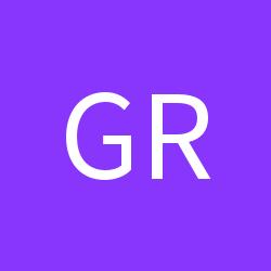GrahamTiger