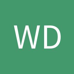 Wdanhof