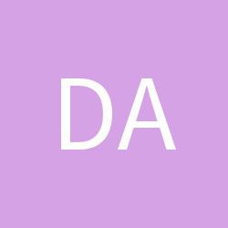 dame13