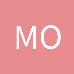 Momind